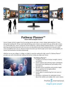 Partner Pathway Planner Brochure_Page_1