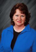 Kathleen Ranahan