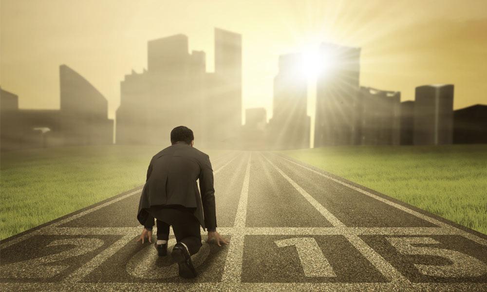 6 Steps to Leadership Success