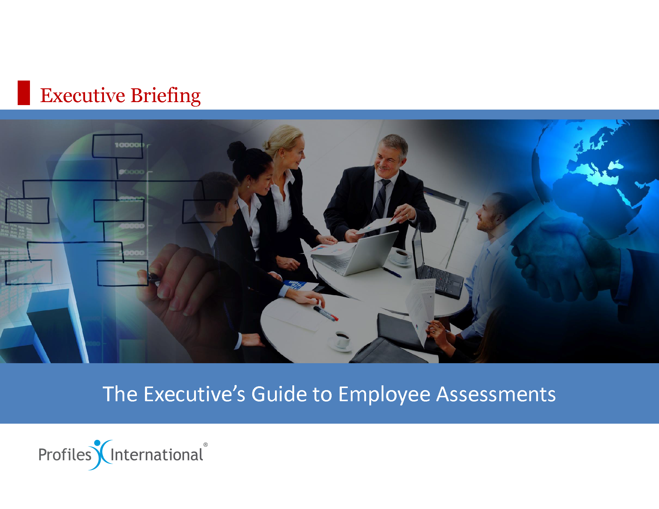 09-Executive Guide to Employee Assessments